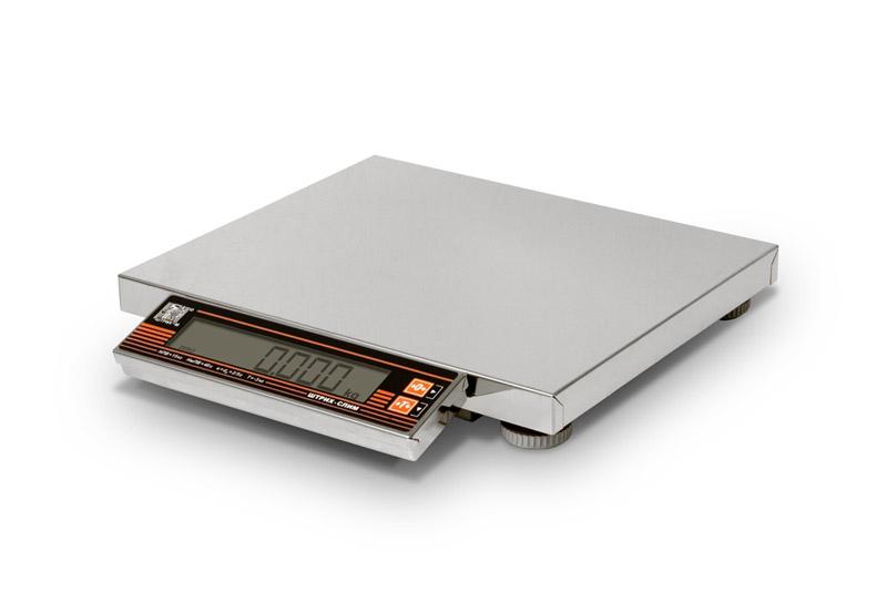 Купить весы Штрих-Слим 300М 15-2,5